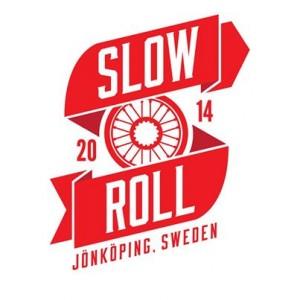 Slow Roll Jönköping