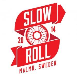 Slow Roll Malmö